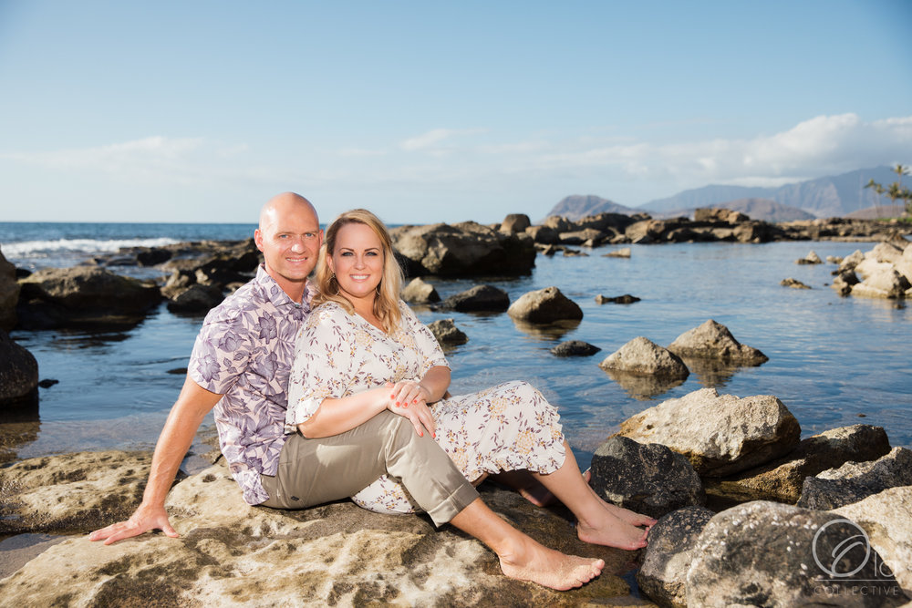 Ko-Olina-Engagement-Photographer-Ola-Collective-26.jpg