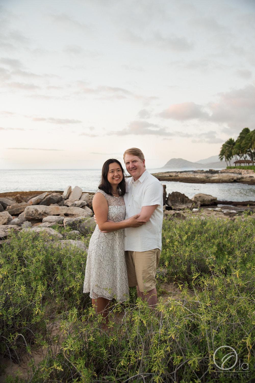 Four-Seasons-Oahu-Family-Photographer-Ola-Collective-14.jpg