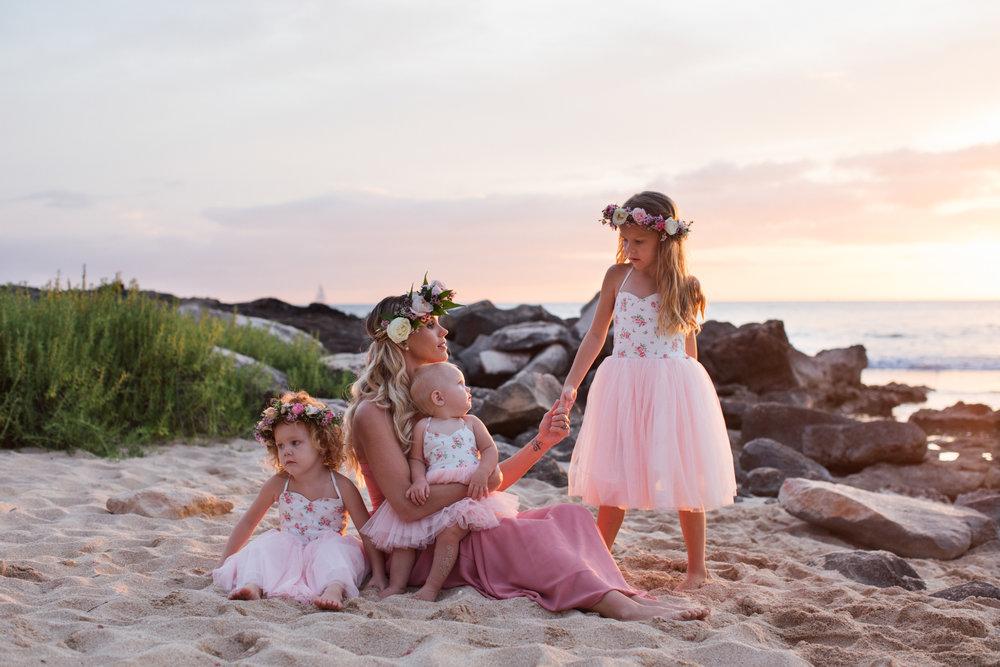 Four-Seasons-Oahu-Ko-Olina-Photographer-Ola-Collective-7.jpg
