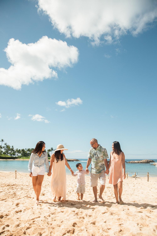 Four-Seasons-Oahu-Ko-Olina-Photographer-Ola-Collective-37.jpg