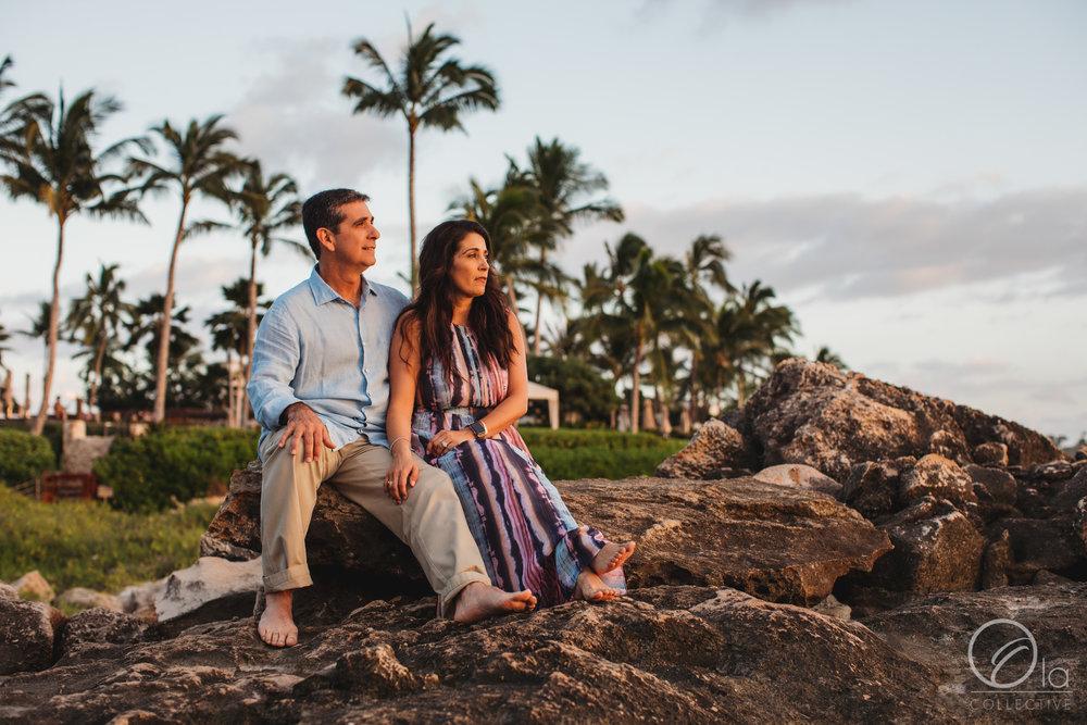 KoOlina-Couples-Photographer-Ola-Collective-9.jpg