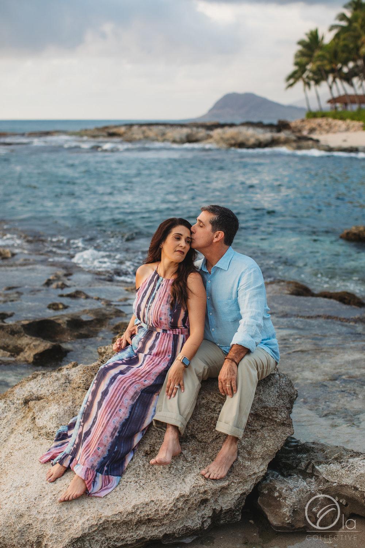 KoOlina-Couples-Photographer-Ola-Collective-5.jpg