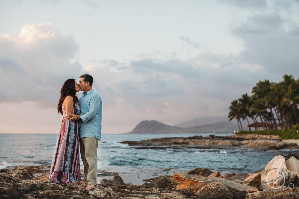 KoOlina-Couples-Photographer-Ola-Collective-14.jpg