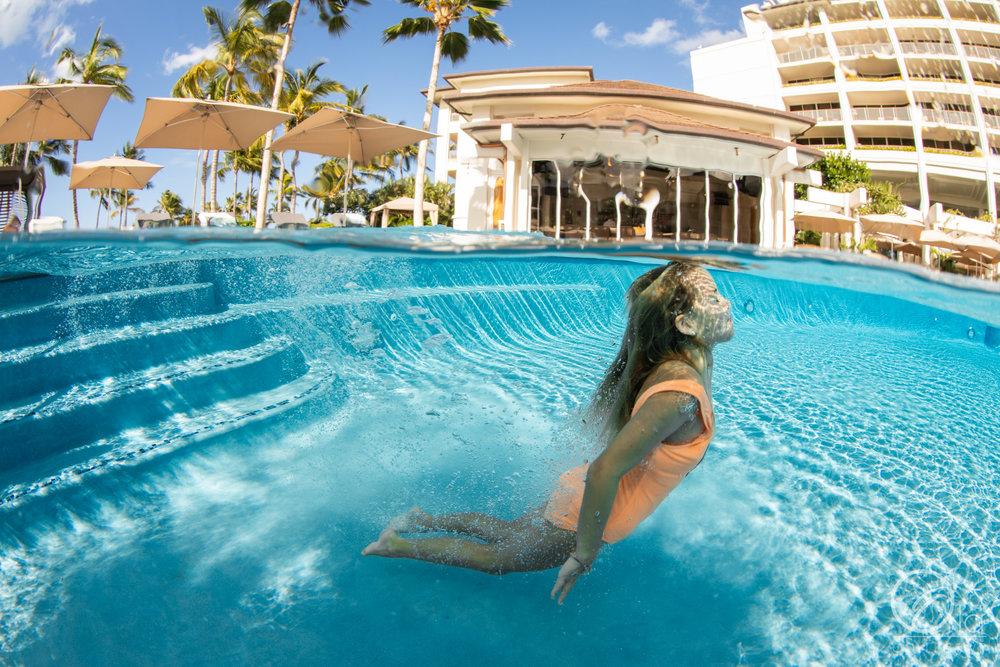 Four-Seasons-Oahu-Underwater-Photographer-Ola-Collective-1.jpg