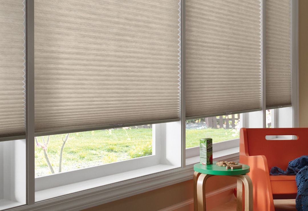 to custom products one doors cellularshades shades cordless for designer this shade room cellular made living go as family honeycomb blinds french en piece