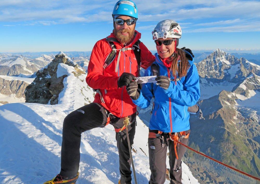 Matterhorn3.jpg