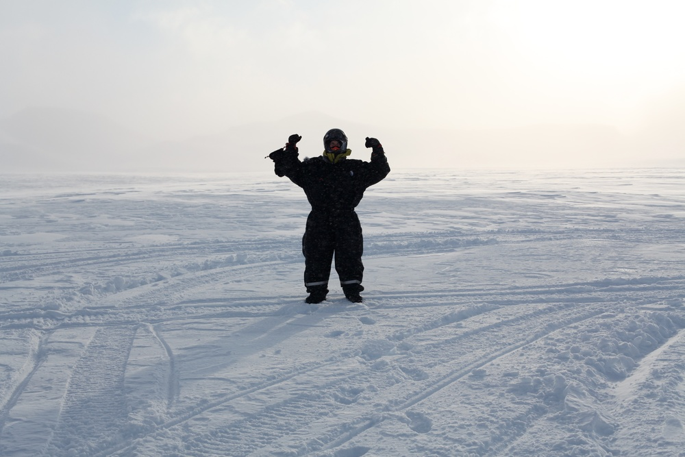 North-Pole-Marathon-2012-1.jpg