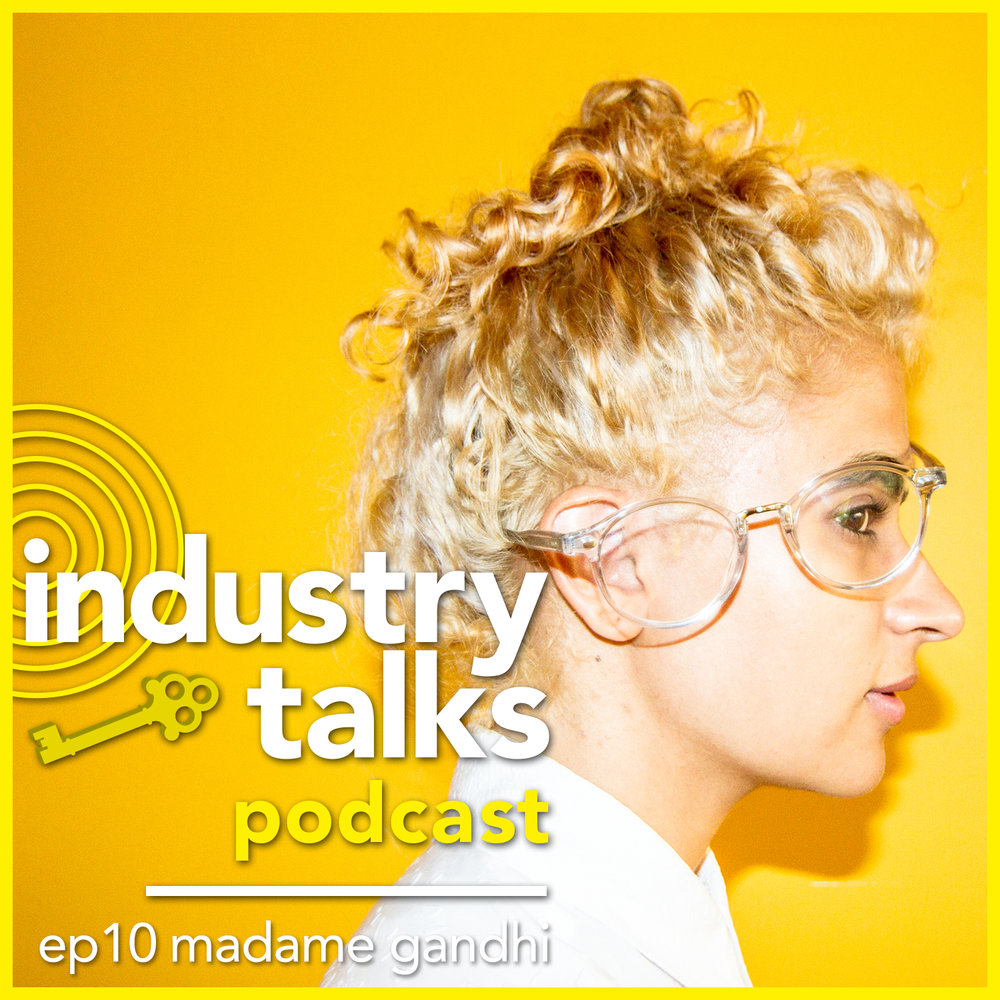 Industry_Talks-Podcast-ep10-Mandame_Gandhi-Square.jpg