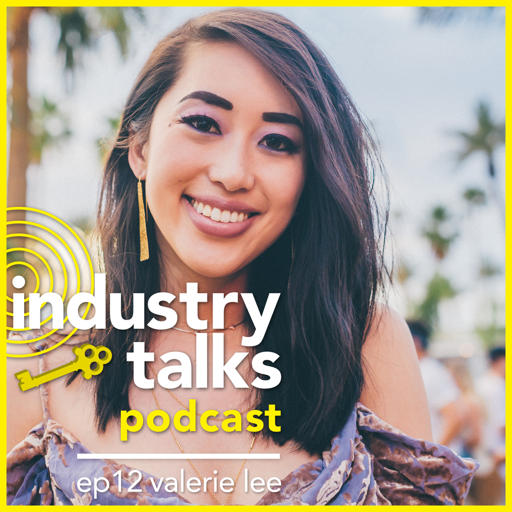 Industry_Talks-Podcast-ep12-Valerie_Lee-Square.png