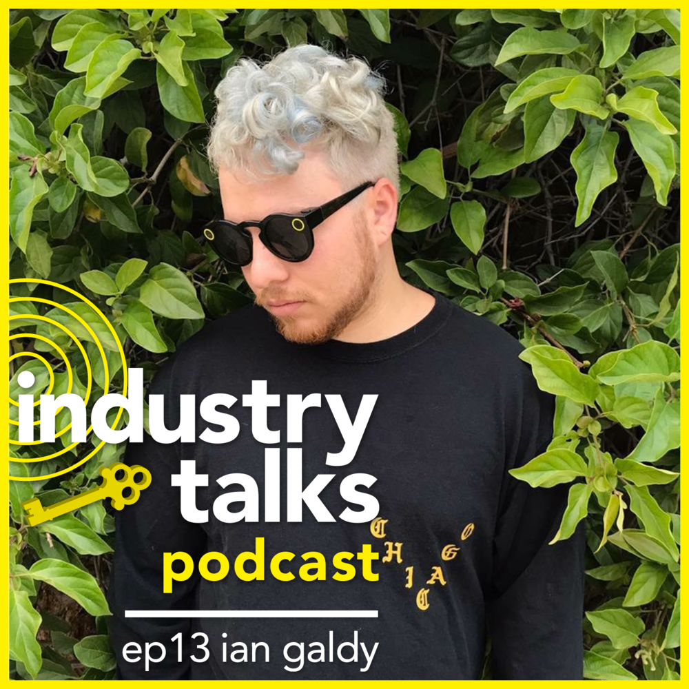 Industry_Talks-Podcast-ep13-Ian_Galdy-Square.png