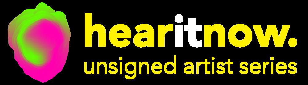 hearitnow-logo-01-01.png
