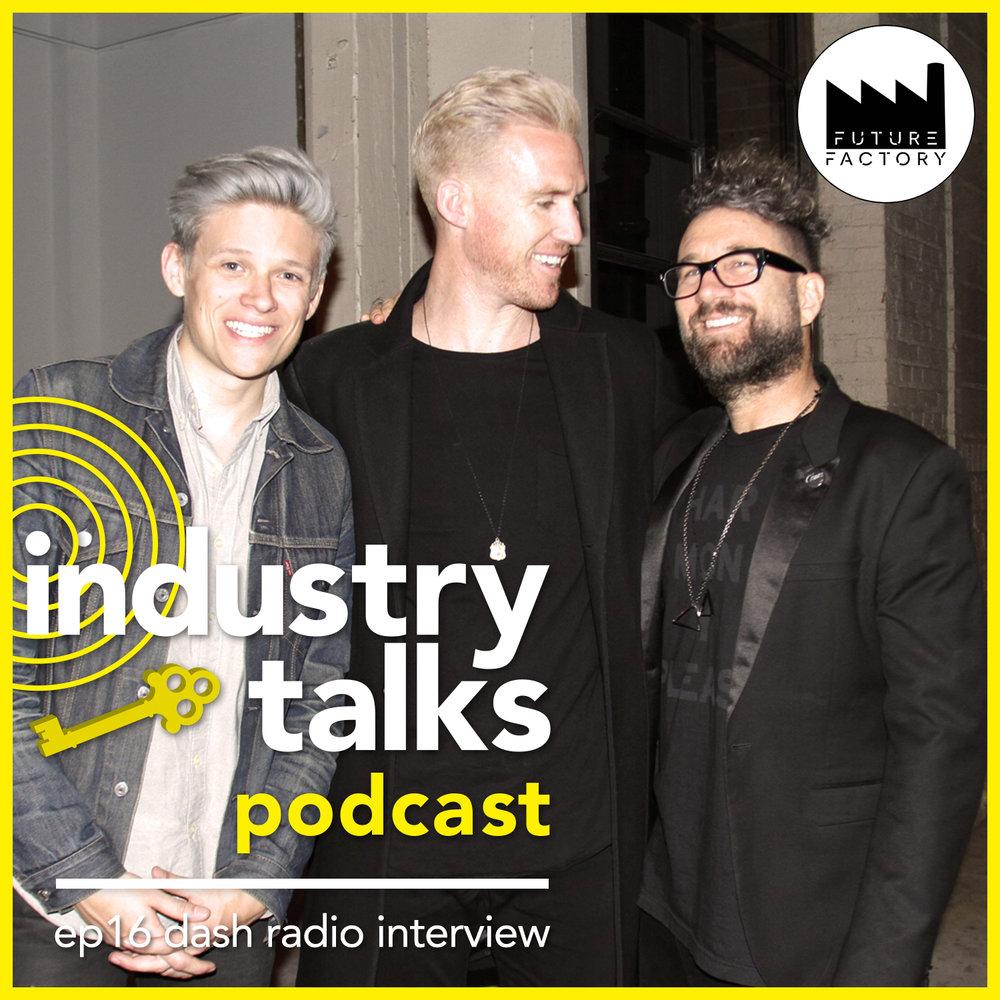 Industry_Talks-Podcast-Dash_Radio-Square-3.jpg