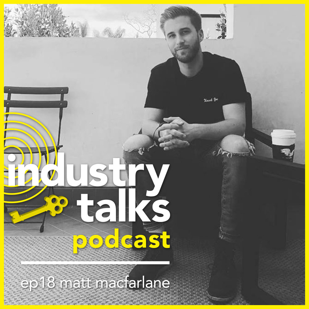 Industry_Talks-Podcast-ep18-Square.jpg