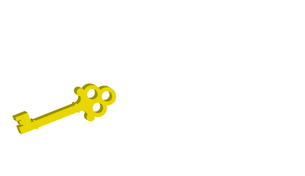Industry Talks