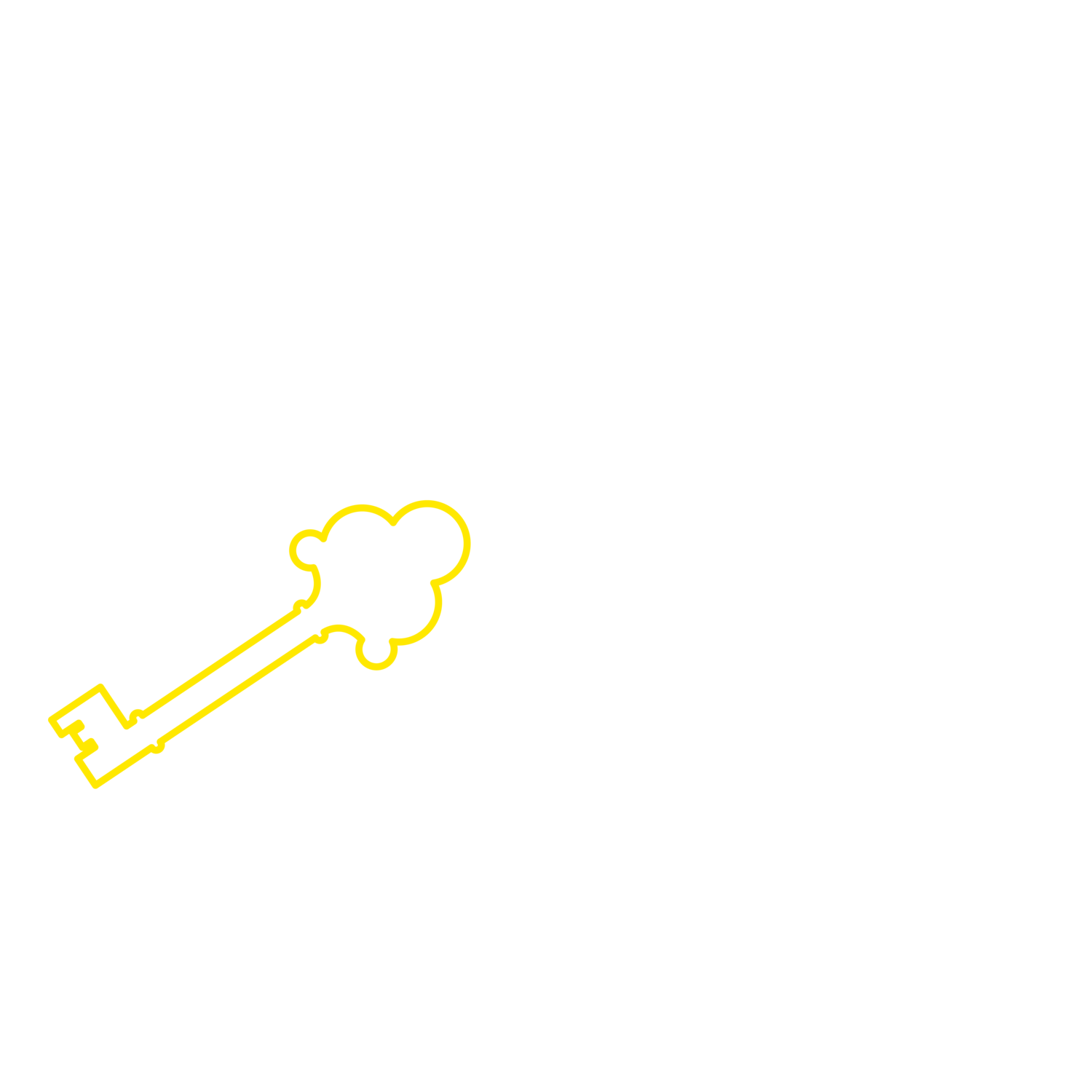 Industry Talks Network