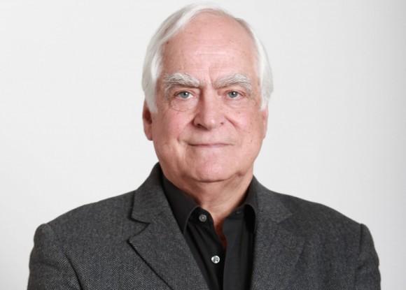 Peter Eiger