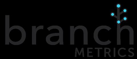 Branch_Metrics_low_res_logo.png