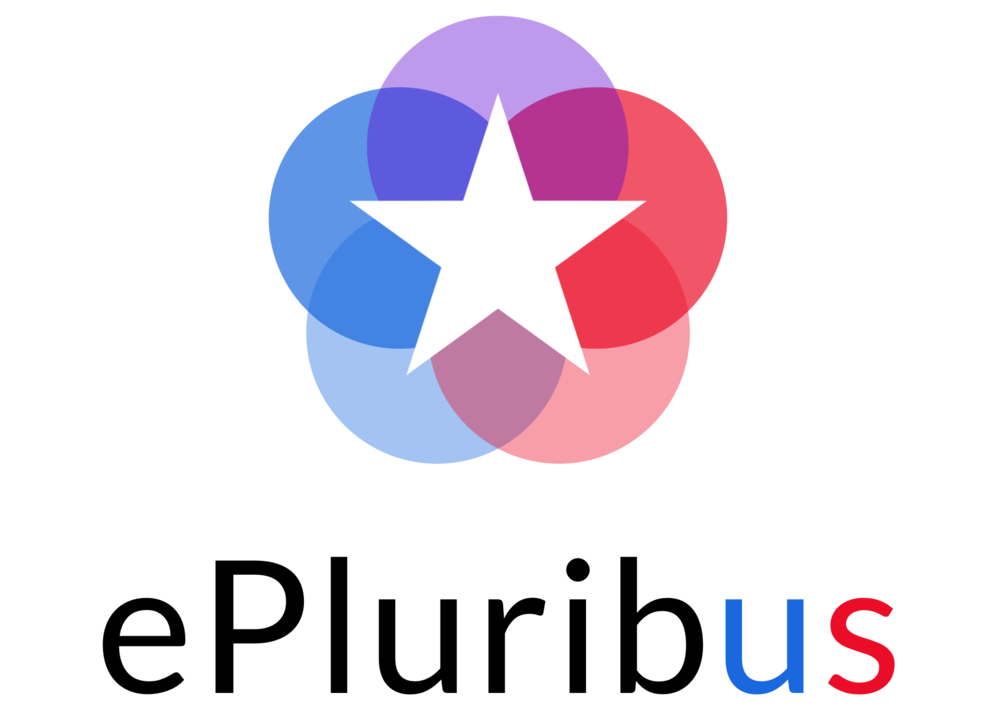 EPluribus.png