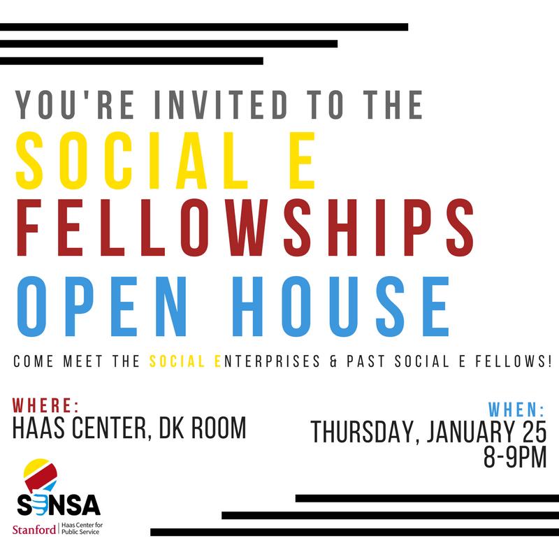 Winter 2018 - Social E Fellowship Open House Post.png