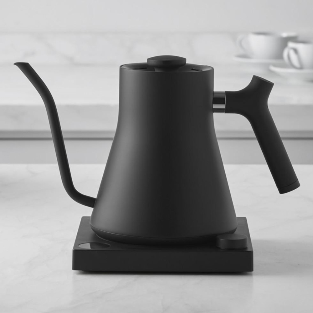 fellow stagg electric pour over kettle.png