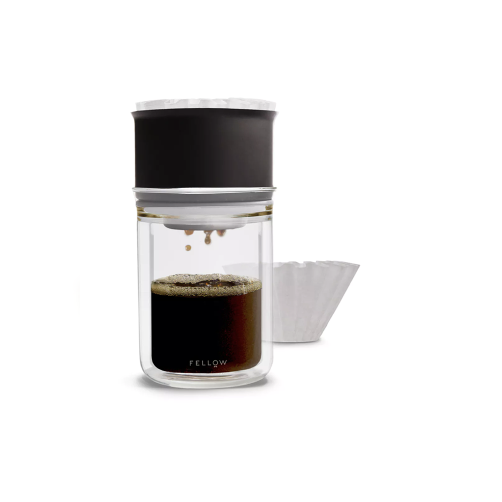StaggX pour over set.png