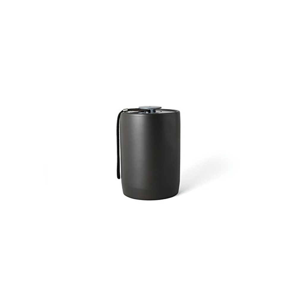 chef'n ceramic coffee canister.png