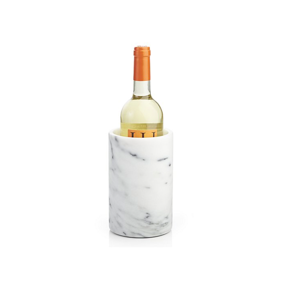 french kitchen wine cooler.png