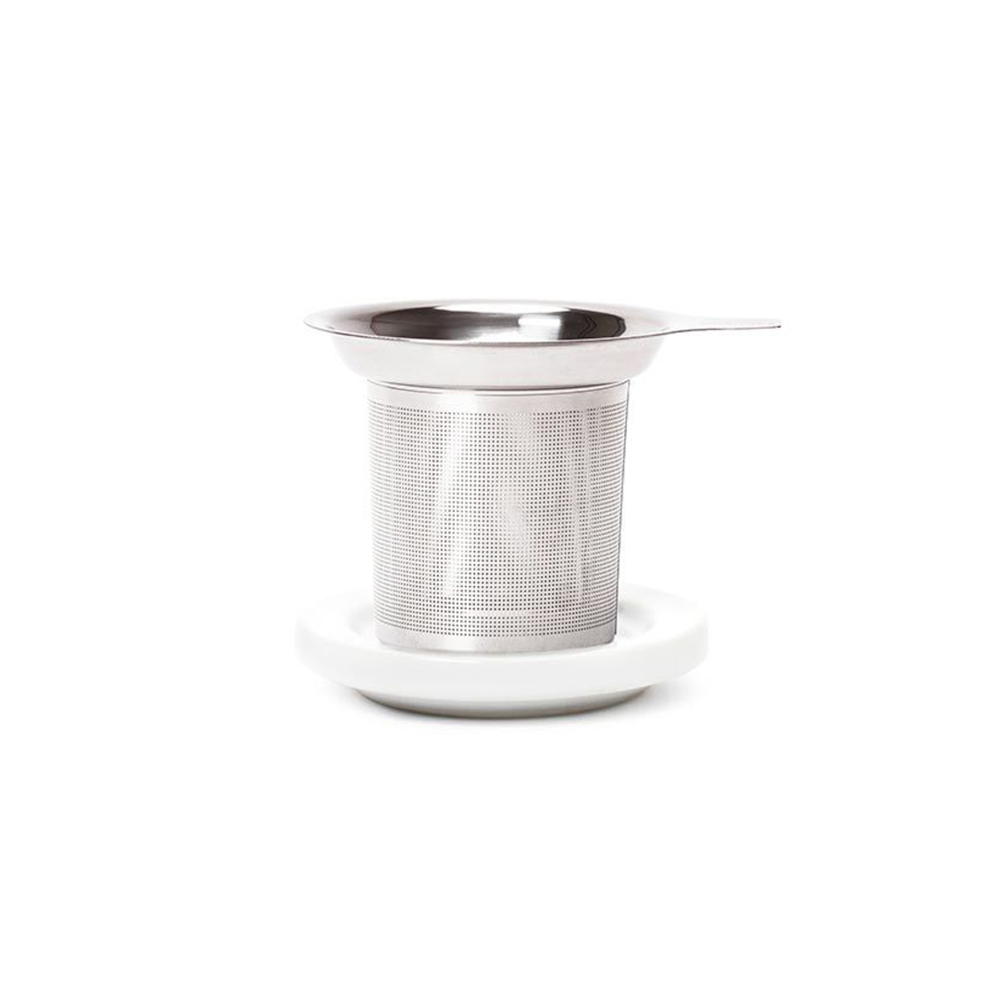 white perfect infuser davidstea.png