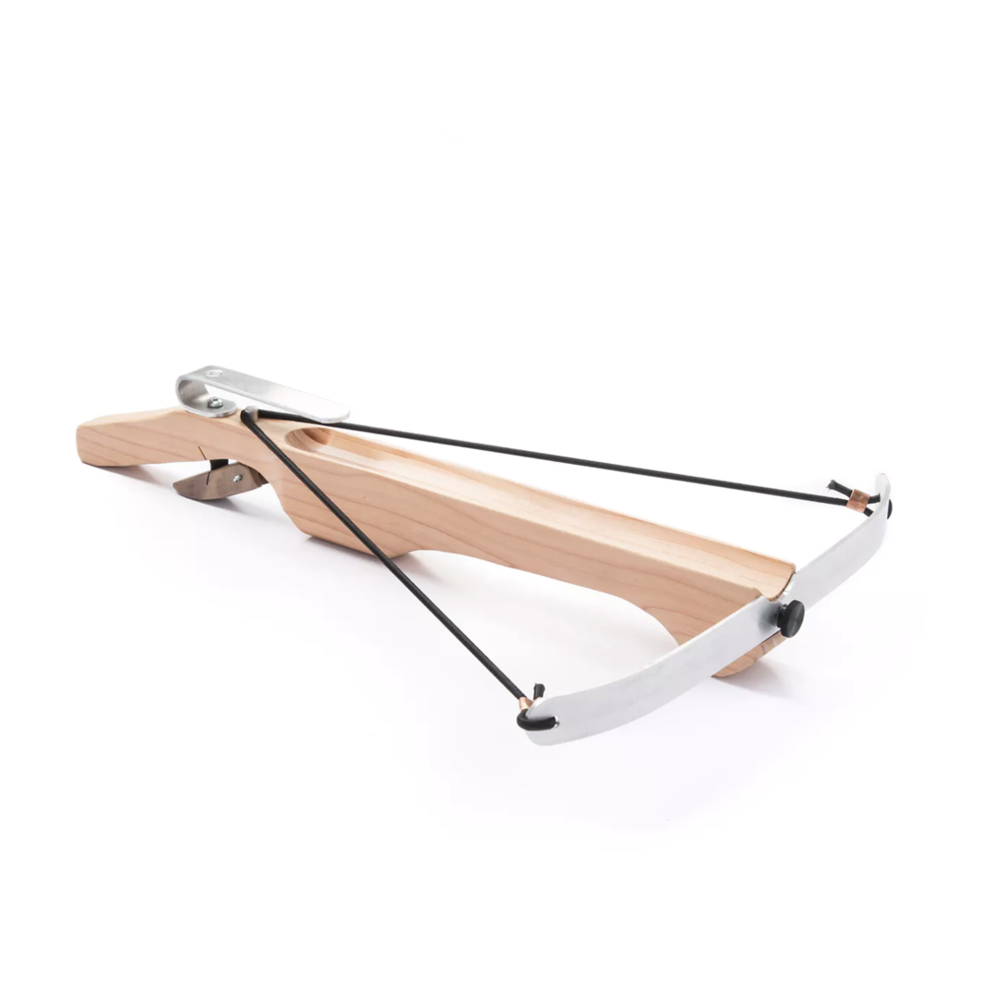 Marshmallow Crossbow2.png
