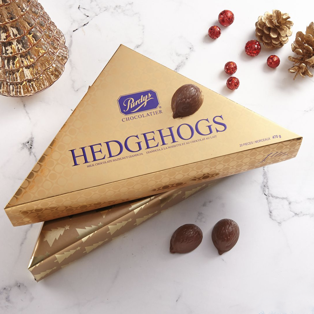 purdys-hedgehogs.png