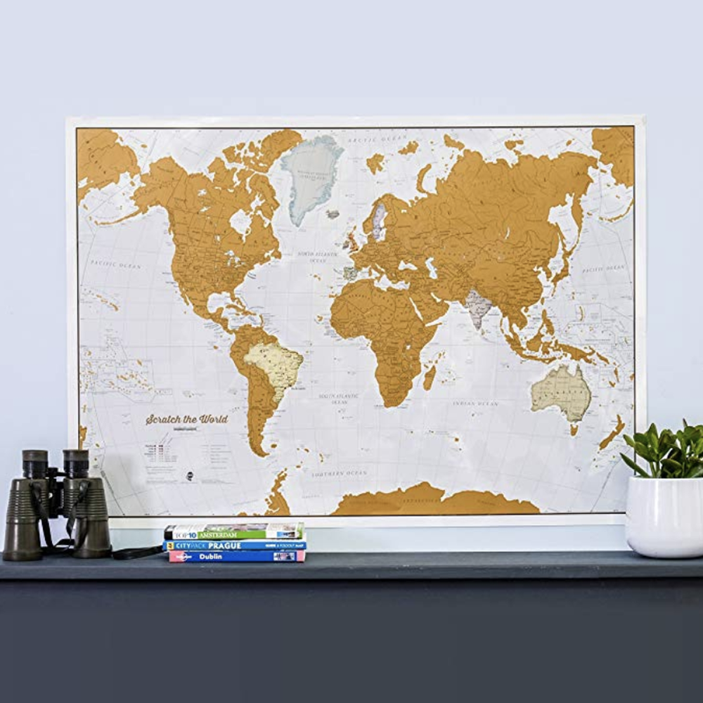 scratch-map-of-the-world.png