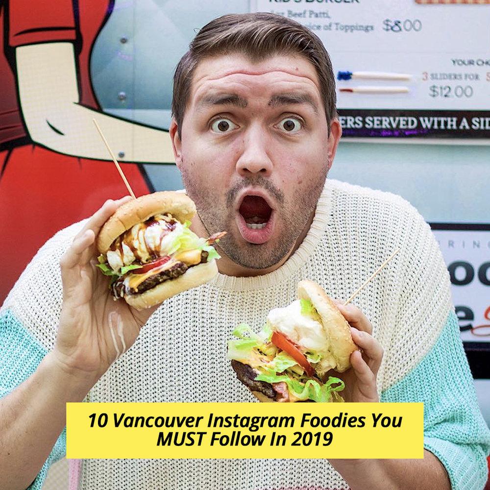 10 IG foodies to follow 2019 IG.jpg