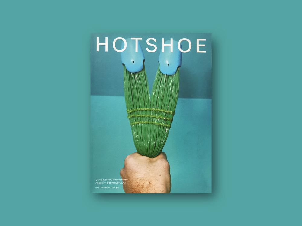 2_hotshoe_cover.jpg