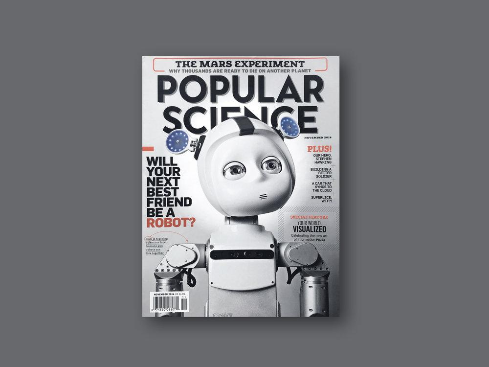 3_popular_cover.jpg