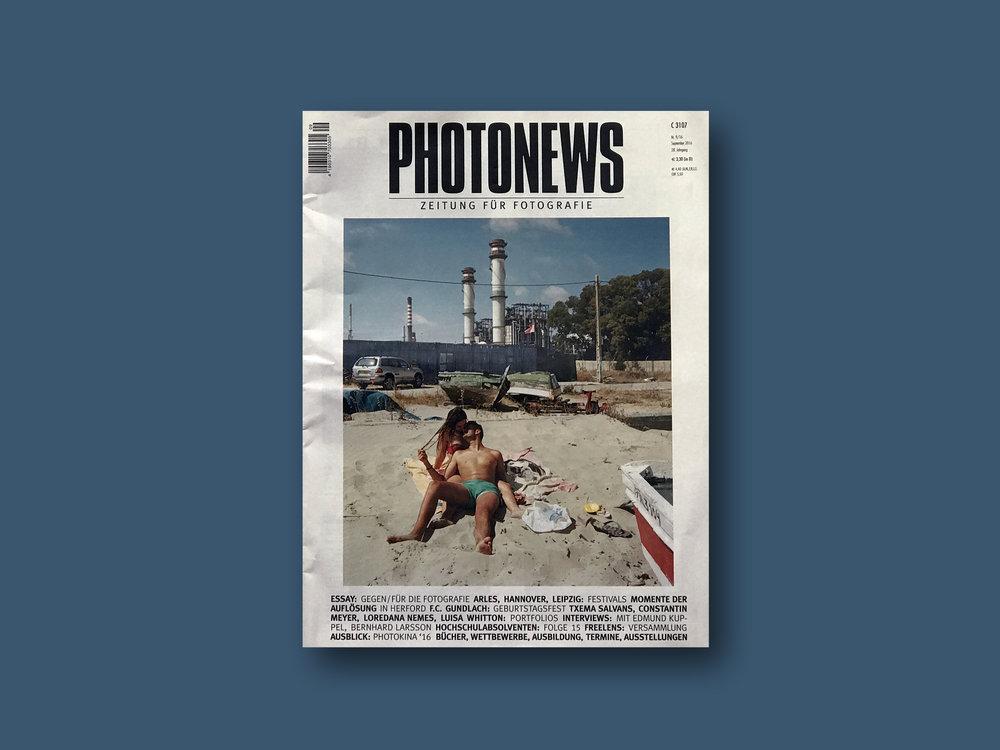 photonews_cover.jpg