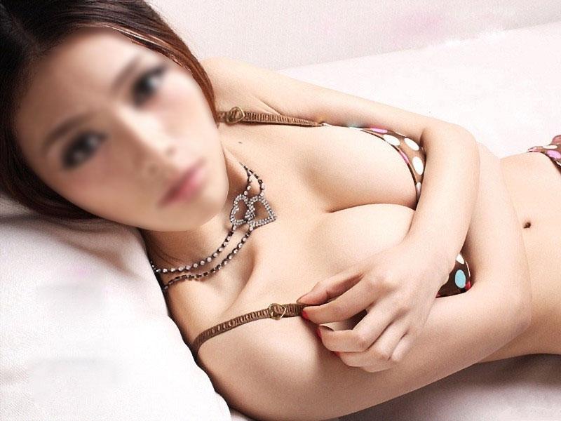 Bella sensual.jpg