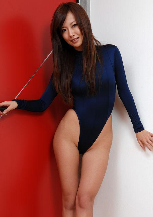 Eva sensual.png