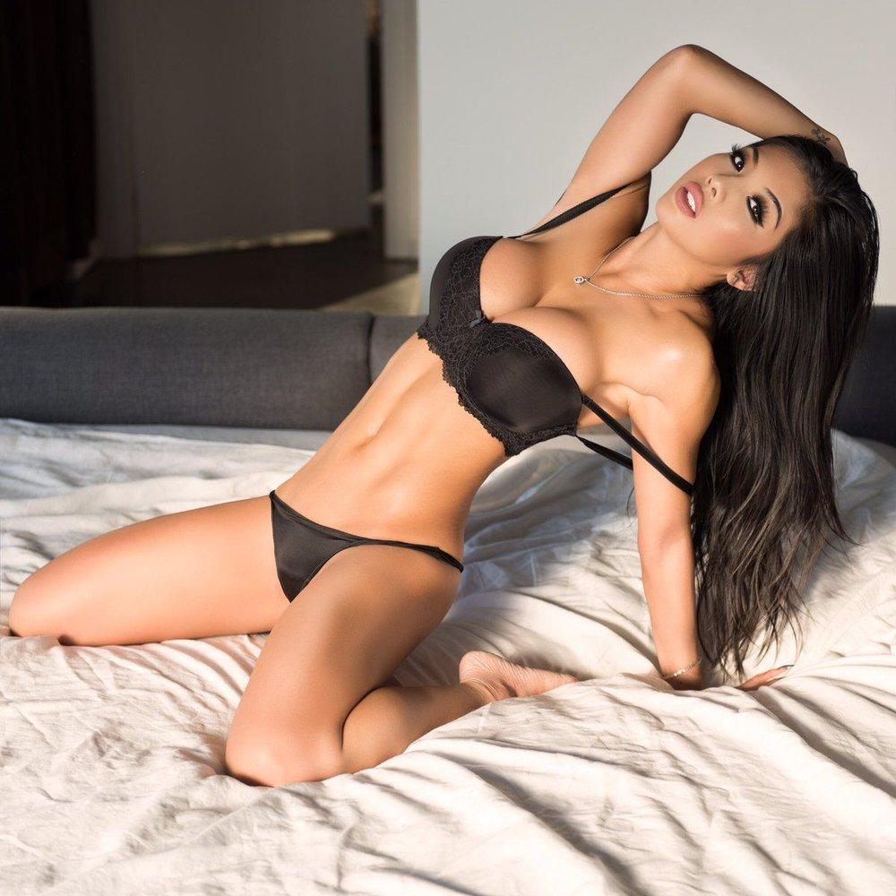 asian body to body massage london.jpg