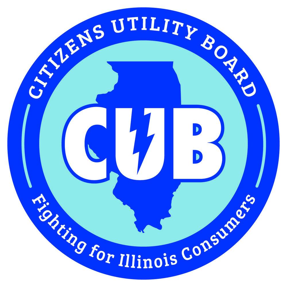 CUB_IL_LogoBadge4C.jpg