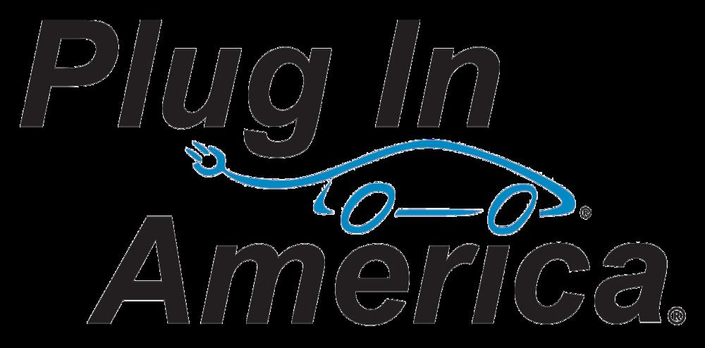 PlugInAmericaLogo.png