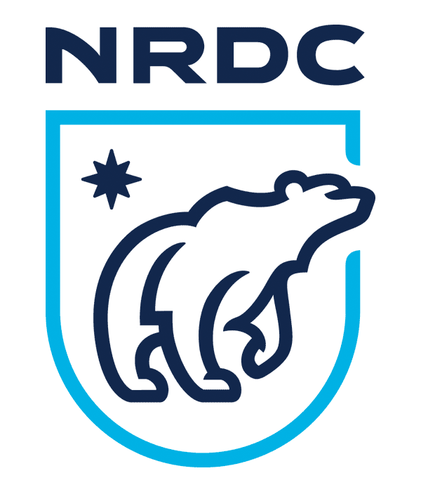 NRDC Logo High Resolution (002).png
