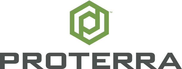 PROTERRA_OFFICIAL LOGO_FULL COLOR .jpg