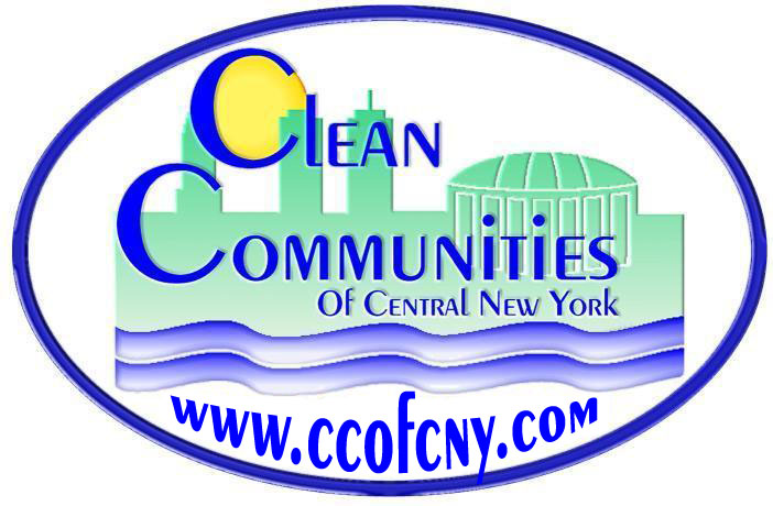 CCofCNY LOGO.jpg