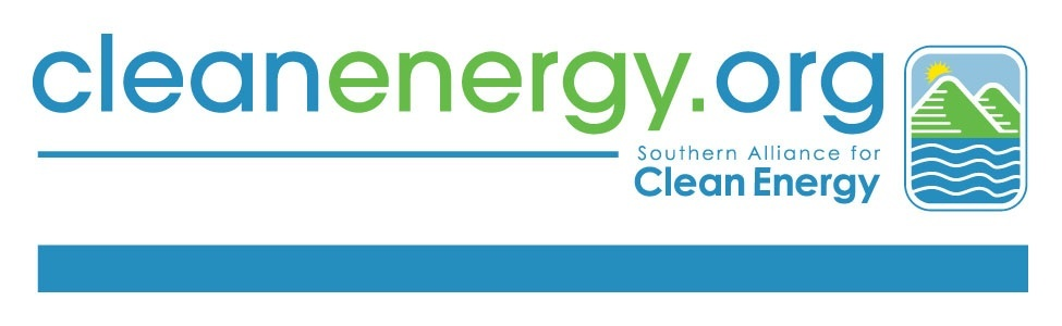 cleanenergy SACE logo.png