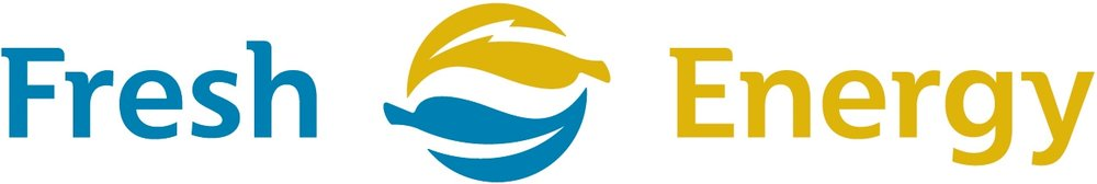 FE logo horizontal.jpg
