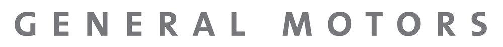 General-Motors-Signature.jpg