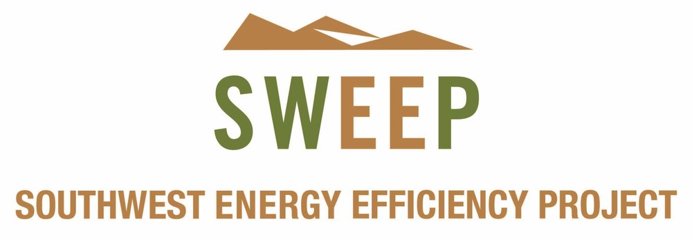 SWEEP centered logo CMYK.jpg