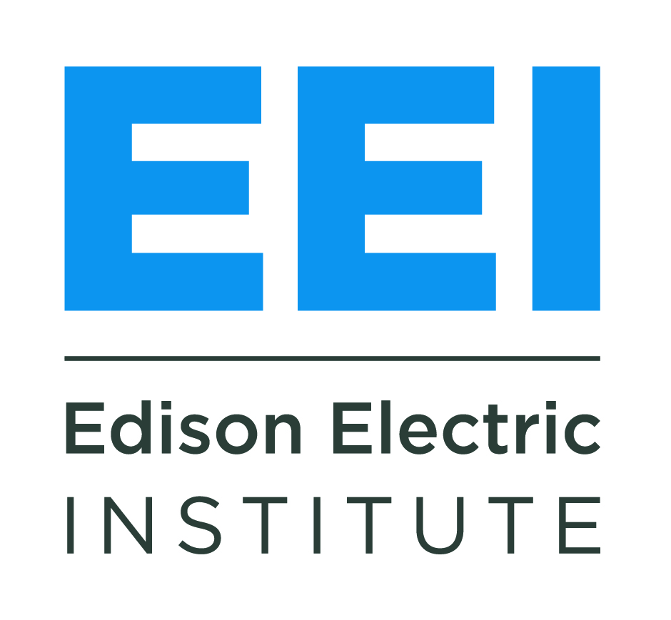 EEI_Logo.jpg