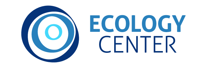 EClogo_medium_color-01.jpg