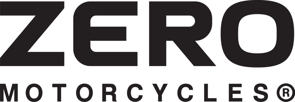 zero-motorcycles-wordmark-black.png